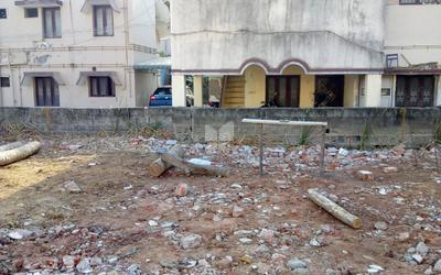 mgp-sadhasivam-nagar-in-madipakkam-elevation-photo-1jg4.