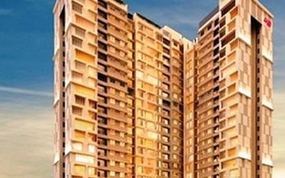 srishti-group-harmony-in-andheri-kurla-road-elevation-photo-zoa