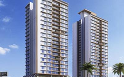 chandak-stella-in-goregaon-west-elevation-photo-1zre