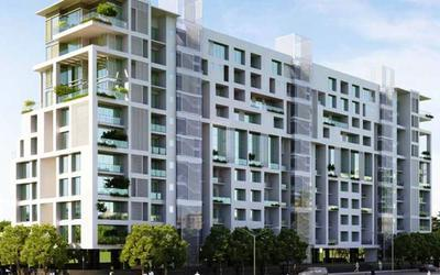 hubtown-harmony-in-matunga-east-elevation-photo-yrn
