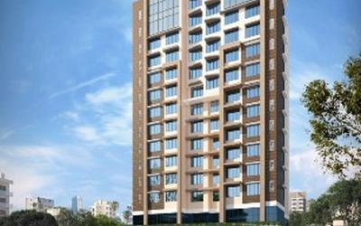 vardhman-sapphire-in-ghatkopar-east-elevation-photo-13a1