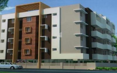 everjoy-classic-in-uttarahalli-elevation-photo-1ni6