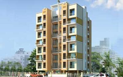 ev-homes-crystal-in-sector-8-kopar-khairane-elevation-photo-iea