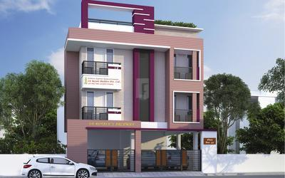 le-royales-archway-in-porur-elevation-photo-1wsr