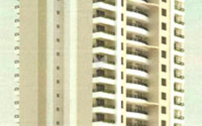 royal-crystal-in-malad-east-elevation-photo-12xo