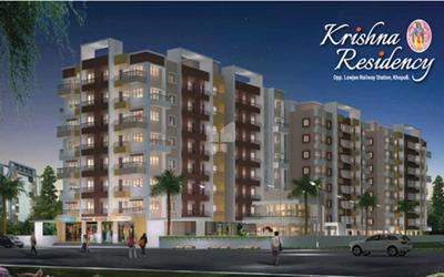 sp-krishna-residency-in-khopoli-elevation-photo-1tyr