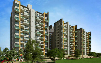 shapoorji-pallonji-sp-residency-in-fursungi-elevation-photo-1iia