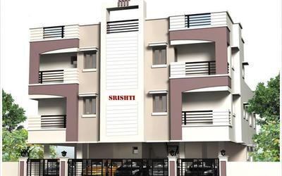 pranavas-srishti-in-thiruvallur-2mv