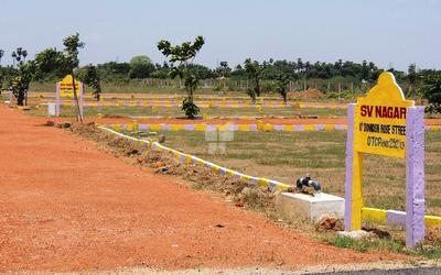 sai-vignesh-nagar-jaganathapuram-in-thiruvallur-elevation-photo-1arb
