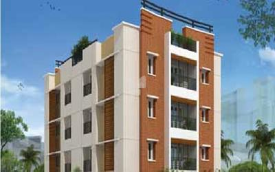 pushkar-lillys-enclave-in-anna-nagar-elevation-photo-ot0