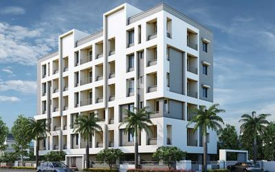 rishis-sai-mummidi-mansion-in-hitech-city-elevation-photo-1h7u