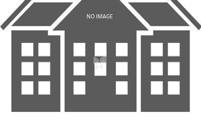 vanavil-kovaipudur-plot-in-kovaipudur-elevation-photo-1way