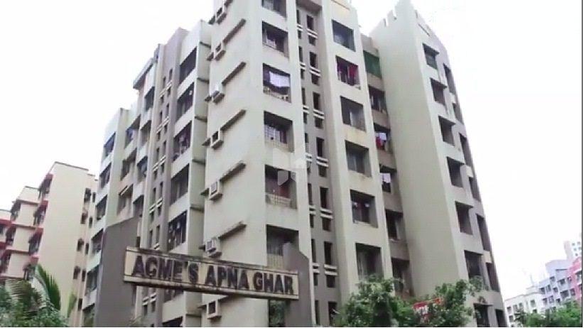 Acme Apna Ghar - Project Images