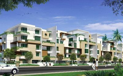 jain-heights-corona-in-hegde-nagar-elevation-photo-t6u