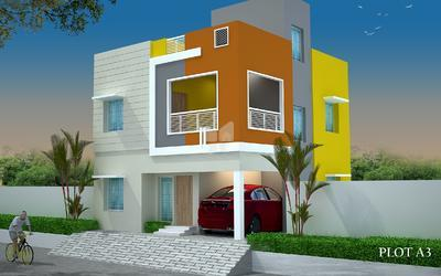 sdb-villas-in-vengaivasal-elevation-photo-1uje