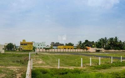 urban-spe-avenue-in-porur-elevation-photo-k8g