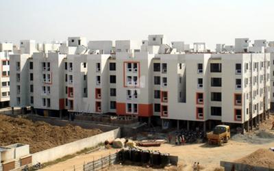 mithilam-apartments-in-mogappair-west-elevation-photo-j34