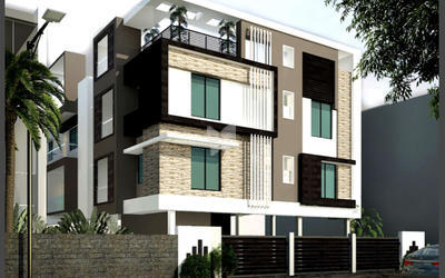 life-spaces-homes-luxuria-in-tambaram-west-elevation-photo-1vqw