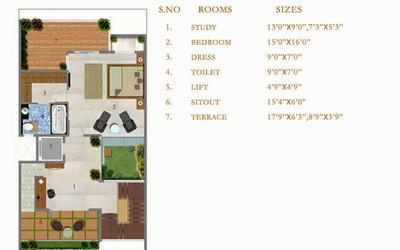 zeus-in-hosur-floor-plan-7rn