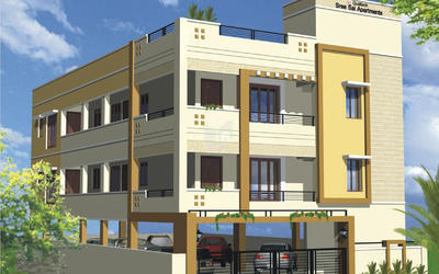 qualtech-sree-sai-apartments-in-perungalathur-elevation-photo-1ho9