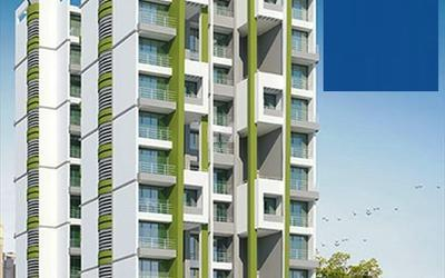land-breeze-in-sector-20-kharghar-elevation-photo-kni