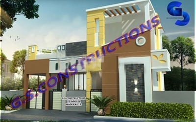 gs-villas-in-vilangudi-elevation-photo-1gcj