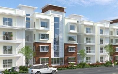 ozone-urbana-belvedere-in-devanahalli-elevation-photo-nv3