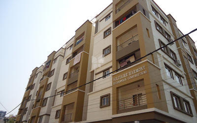 technopolis-solitaire-harmony-in-madhapur-elevation-photo-1h7b