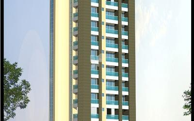 bhattad-malabar-hill-project-in-malabar-hill-elevation-photo-12vy