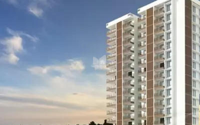 aaditya-shiv-shakti-in-goregaon-east-elevation-photo-kow