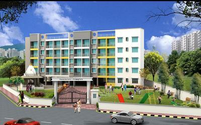 ys-sanskruti-complex-in-panvel-elevation-photo-1f8y