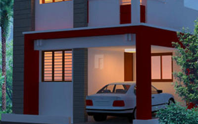 max-vijay-villas-in-madakkulam-elevation-photo-1ysh