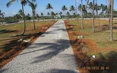 sai-prasanthi-nr-enclave-in-chandapura-elevation-photo-1fpk