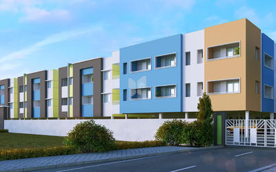 ruby-city-connect-in-tambaram-elevation-photo-pkv