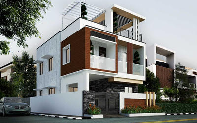 kpn-grand-in-urapakkam-elevation-photo-1wqp