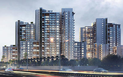 tata-gurgaon-gateway-in-sector-113-elevation-photo-1qwn