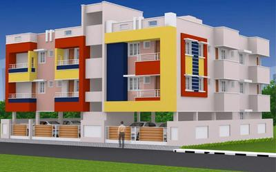 sai-rathna-in-chromepet-elevation-photo-tiz