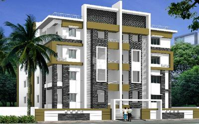 gvg-silver-mist-in-marathahalli-elevation-photo-1jji