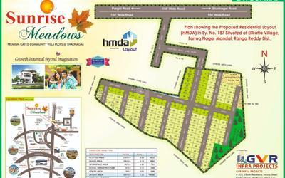 gvr-sunrise-meadows-master-plan-1tly