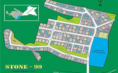 deepjyoti-stone-99-in-shahapur-master-plan-1ttu