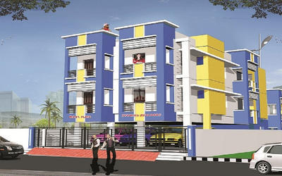 supriya-mpsi-flats-in-kolathur-elevation-photo-1z8h