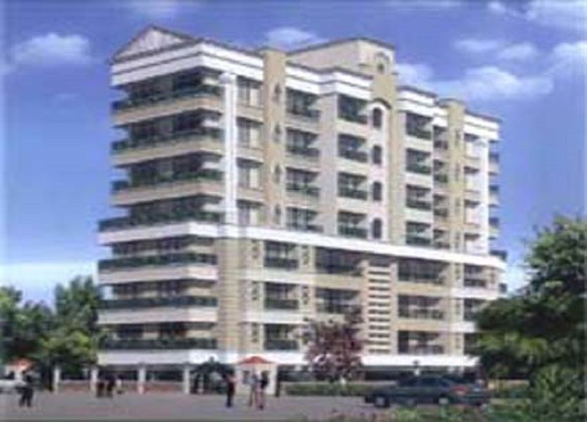 Midas Maheshwar Nagar - Project Images