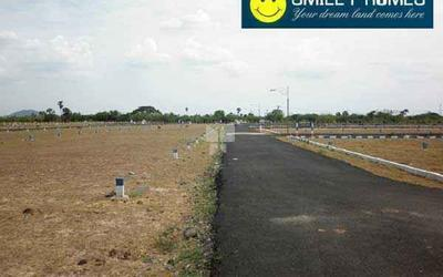 jhl-smiley-homes-in-pudupakkam-elevation-photo-1x0h