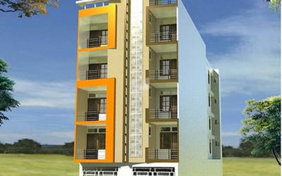 dpwho-project-2a-in-dwarka-sector-16-b-elevation-photo-1i7o