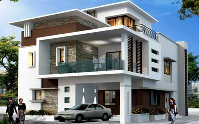 gvn-lake-view-villas-in-manikonda-elevation-photo-1krk