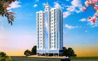 natasha-royale-in-ghatkopar-east-elevation-photo-ouf