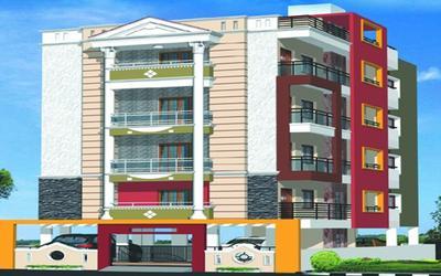 swarnamukhi-residency-in-mavalli-9mu