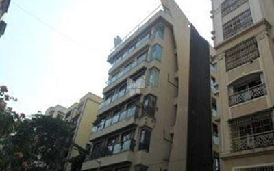 mayfair-sweet-haven-in-amboli-elevation-photo-xxb