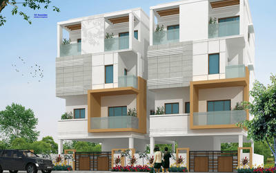 asr-pearls-in-manikonda-elevation-photo-e1l
