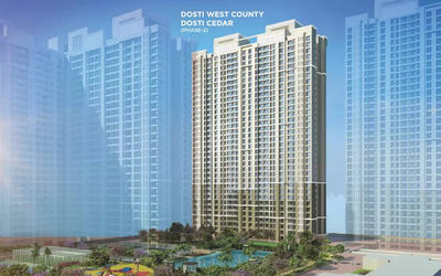 dosti-west-county-phase-2-dosti-cedar-in-thane-west-elevation-photo-1yfs